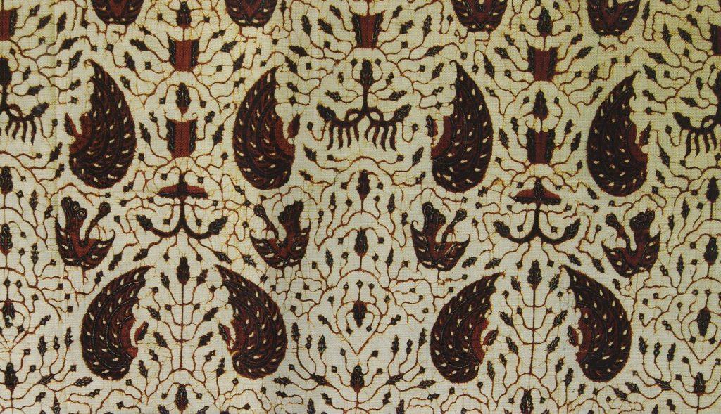 8 Jenis Motif Batik yang Ada di Indonesia, Mana yang Kamu ...