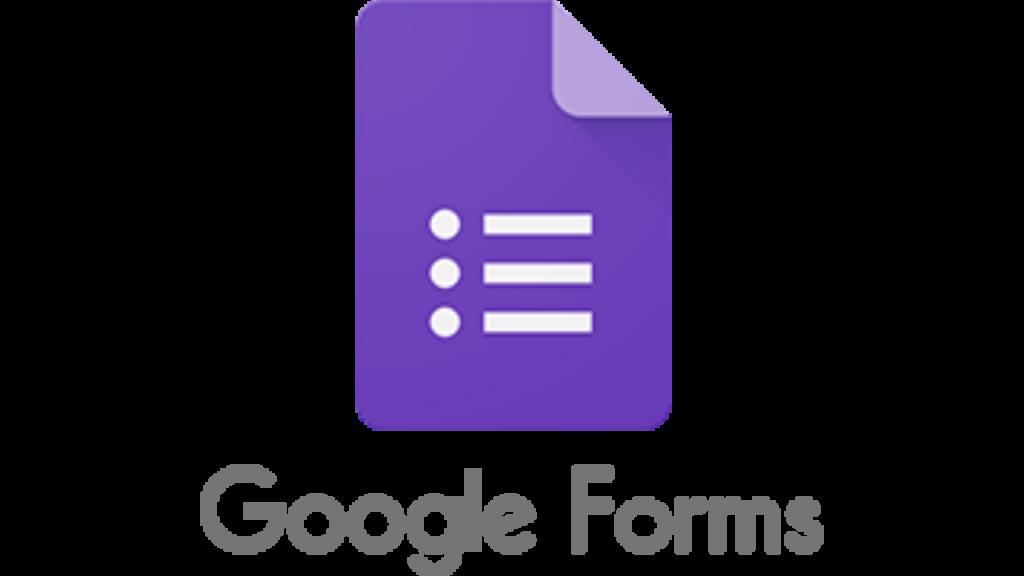 Tutorial Cara Membuat Google Form Dan Cara Melihat Hasilnya Lengkap Mamikos Info