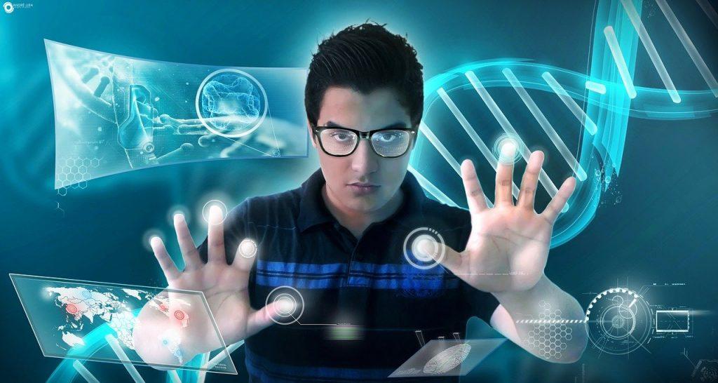 8 Contoh Ide Judul Skripsi Teknik Informatika Yang Mudah Mamikos Info