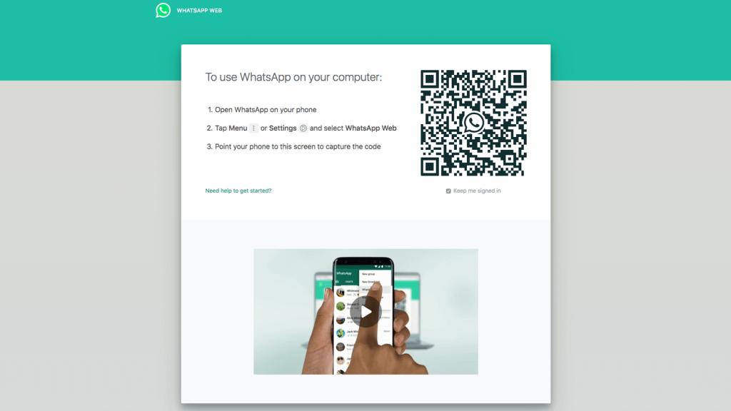 Bisakah Sadap Chat Whatsapp Tanpa Menyentuh Hp Korban Mamikos Info