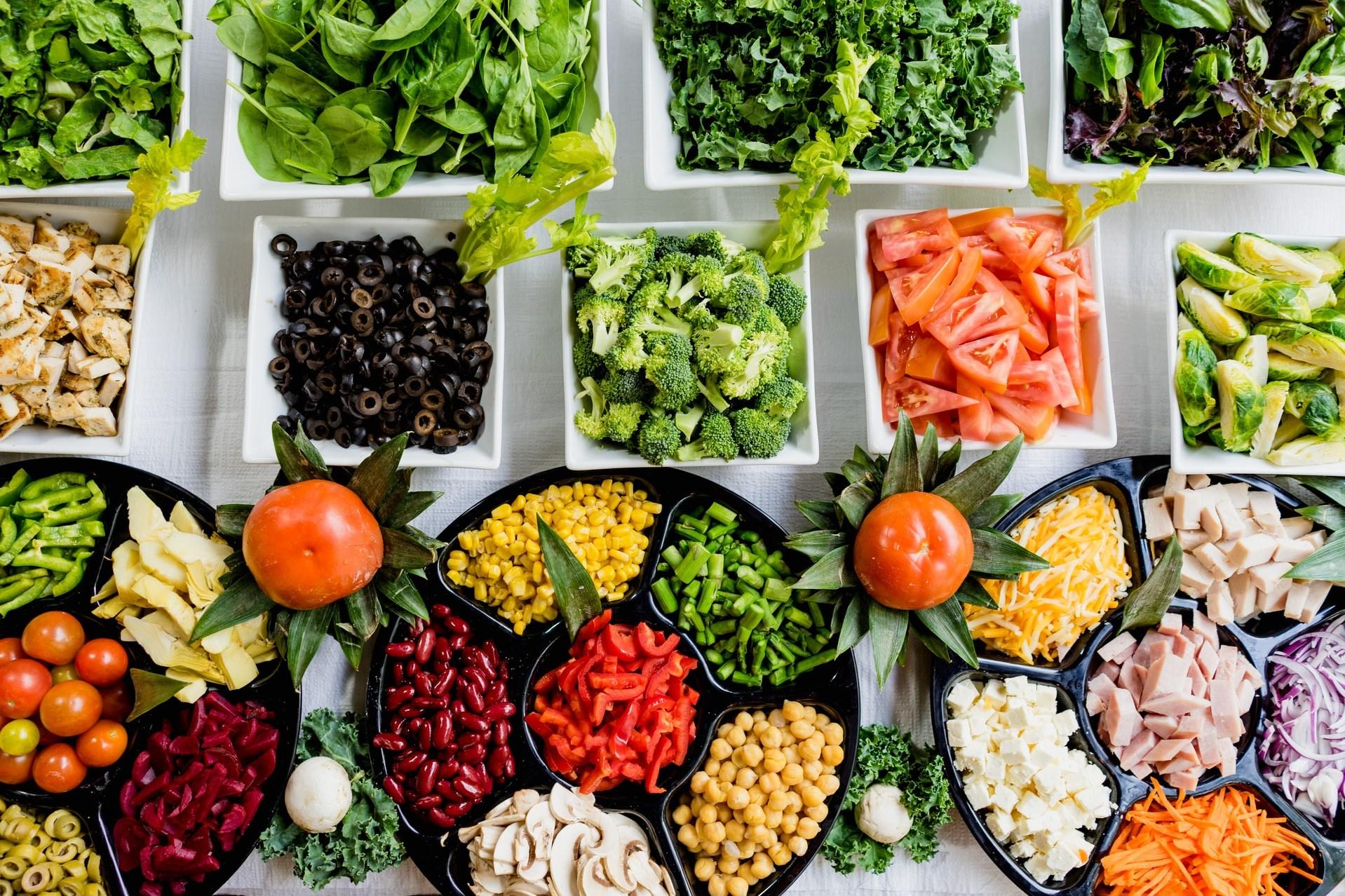 Hari Pangan Sedunia Untuk Anak Kost Yuk Tingkatin Gizi Makan Kamu Mamikos Info