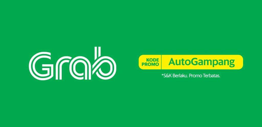 Promo Grabbike Grabcar Grabfood November 2020 Hingga 90 Mamikos Info